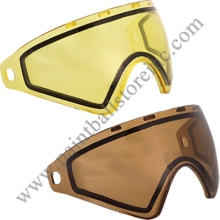 virtue_vio_paintball_goggle_thermal_lens-high-contrast-yellow-copper[1]